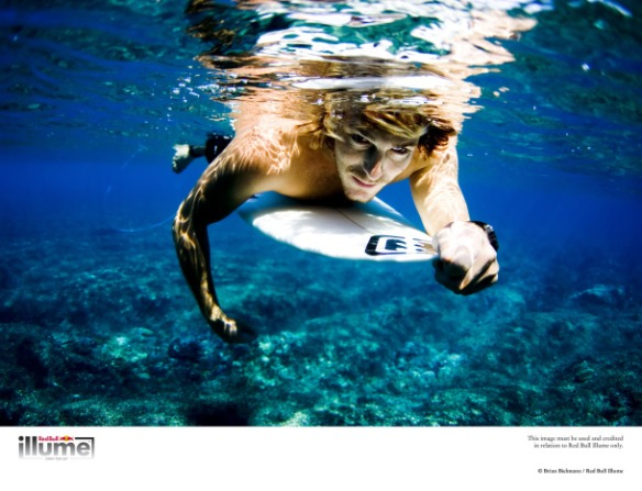 Remembering Andy Irons 1978-2010
